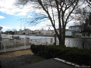 607 Bowsprit Point, Lanoka Harbor NJ