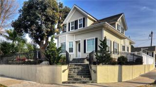 702 11th Street, Huntington Beach CA