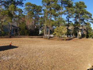 2426 St James Drive, Southport NC