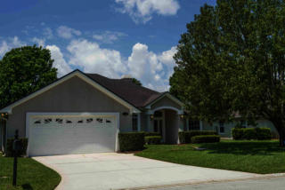 4230 Alesbury Drive, Jacksonville FL