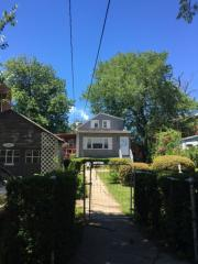 2567 Eastchester Road, Bronx NY