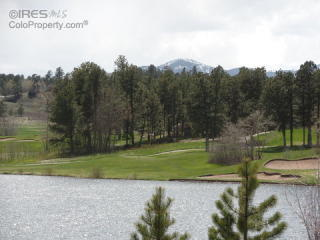 3086 Fox Acres Drive East, Red Feather Lakes CO