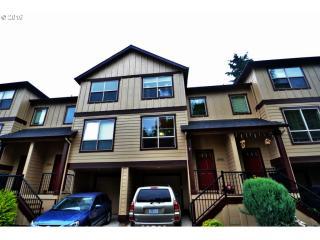 2981 Southwest 187th Avenue, Beaverton OR