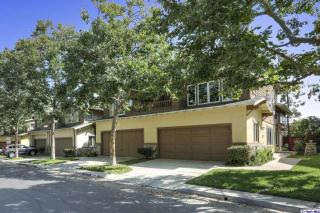 2828 Butter Creek Drive, Pasadena CA