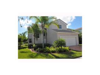 969 Briar Ridge Road, Weston FL