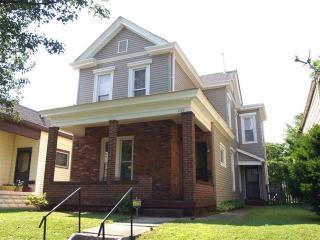 1119 Ekin Avenue, New Albany IN