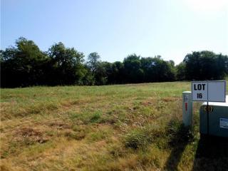 I 6 Whispering Oaks, McKinney TX