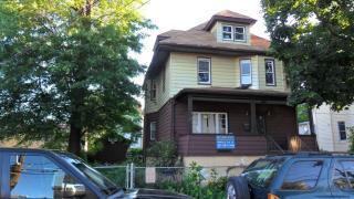211 74th Street, North Bergen NJ