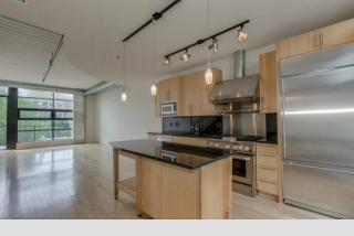 2125 14th St NW #320W, Washington, DC 20009