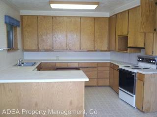 15605 Manor Blvd, Lolo, MT 59847