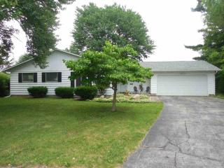 1955 Piedmont Way, South Bend IN