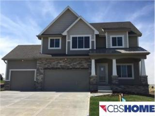 12553 Cove Hollow Drive, Papillion NE