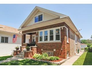 4017 Vernon Avenue, Brookfield IL