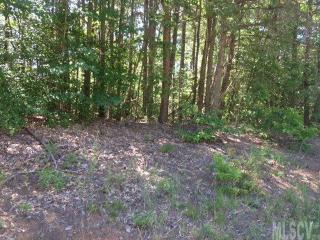 Lot 15 Sherwood Court, Sherrills Ford NC