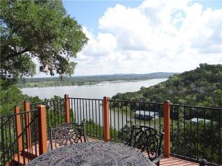 335 Coventry Road, Spicewood TX