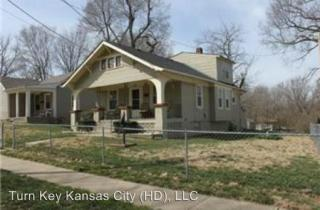 904 S Cottage St, Independence, MO 64050