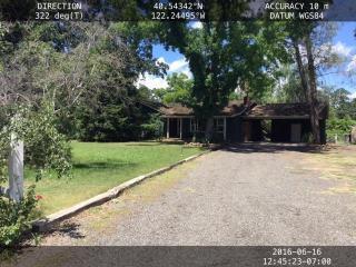 21826 Mel Mar Drive, Palo Cedro CA