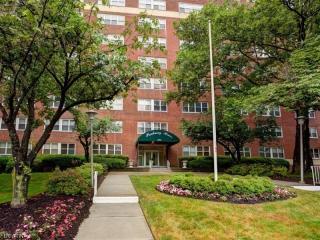 926 Bloomfield Avenue #7K, Glen Ridge NJ