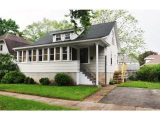 317 Ivory Street, Seymour WI