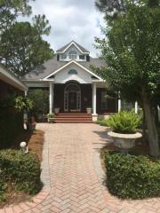 1710 Osceola Bay Avenue, Niceville FL