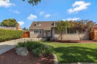2335 Bishop Avenue, Fremont CA