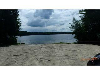 15 East Wallum Lake Road, Pascoag RI