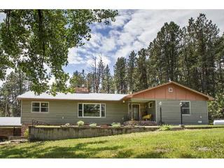 4221 Highway 87 South, Roundup MT