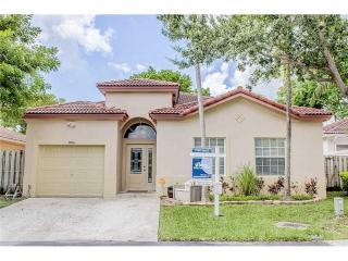 9016 Southwest 214th Street, Cutler Bay FL