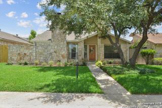 4262 Hilton Head Street, San Antonio TX
