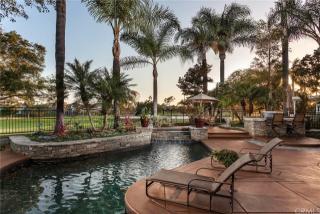6776 Sicily Circle, Huntington Beach CA