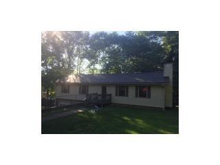 363 Oakridge Drive Southeast, Cartersville GA