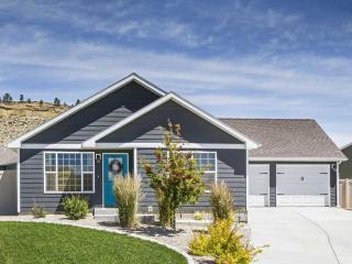 3109 Copper Ridge Place, Billings MT