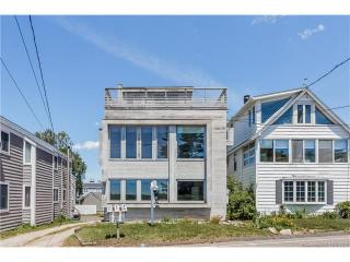 98 Limewood Avenue, Branford CT