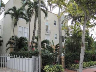 747 Michigan Avenue #206, Miami Beach FL