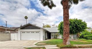 15131 Yawl Street, Garden Grove CA