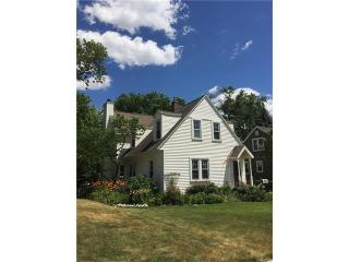 312 North Holbrook Street, Plymouth MI