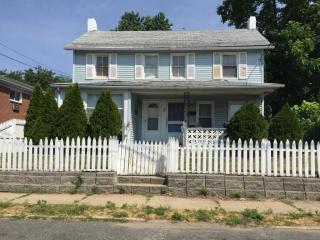 655 Buttonwood Avenue, Long Branch NJ
