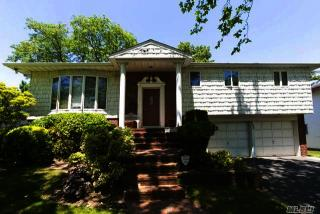 582 Hook Street, Valley Stream NY