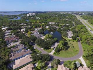 40 Bayhead Lane, Osprey FL