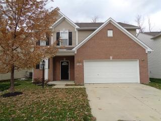 1188 N Aberdeen Dr, Franklin, IN 46131