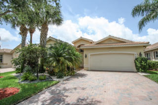 8166 Azure Coast Boulevard, Lake Worth FL