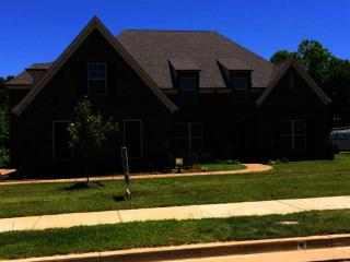 5916 Brandon Brook Drive, Arlington TN