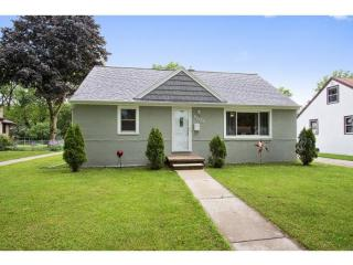 1203 South Oneida Street, Green Bay WI