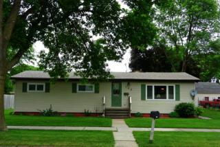 720 Minnesota Street East, Cannon Falls MN