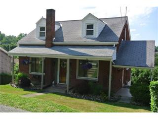 6620 Overlook Street, South Park PA