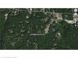 Lots 18-K 18-K-1 Ledgewood, West Bath ME