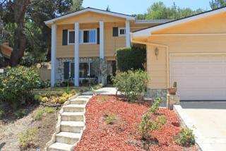 7337 Hyannis Drive, West Hills CA