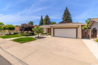 6719 Estelle Avenue, Riverbank CA