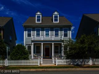 3946 Addison Woods Road, Frederick MD