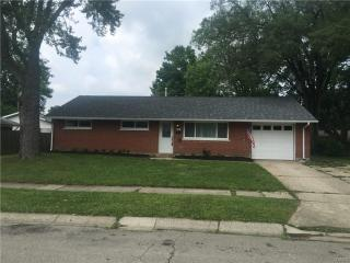 5061 Packard Drive, Huber Heights OH
